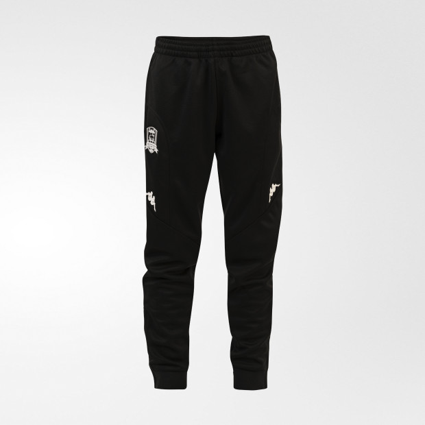 Брюки детские Kappa FC Krasnodar Sweat Pants