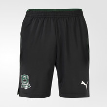 Шорты Puma FC Krasnodar Training Shorts
