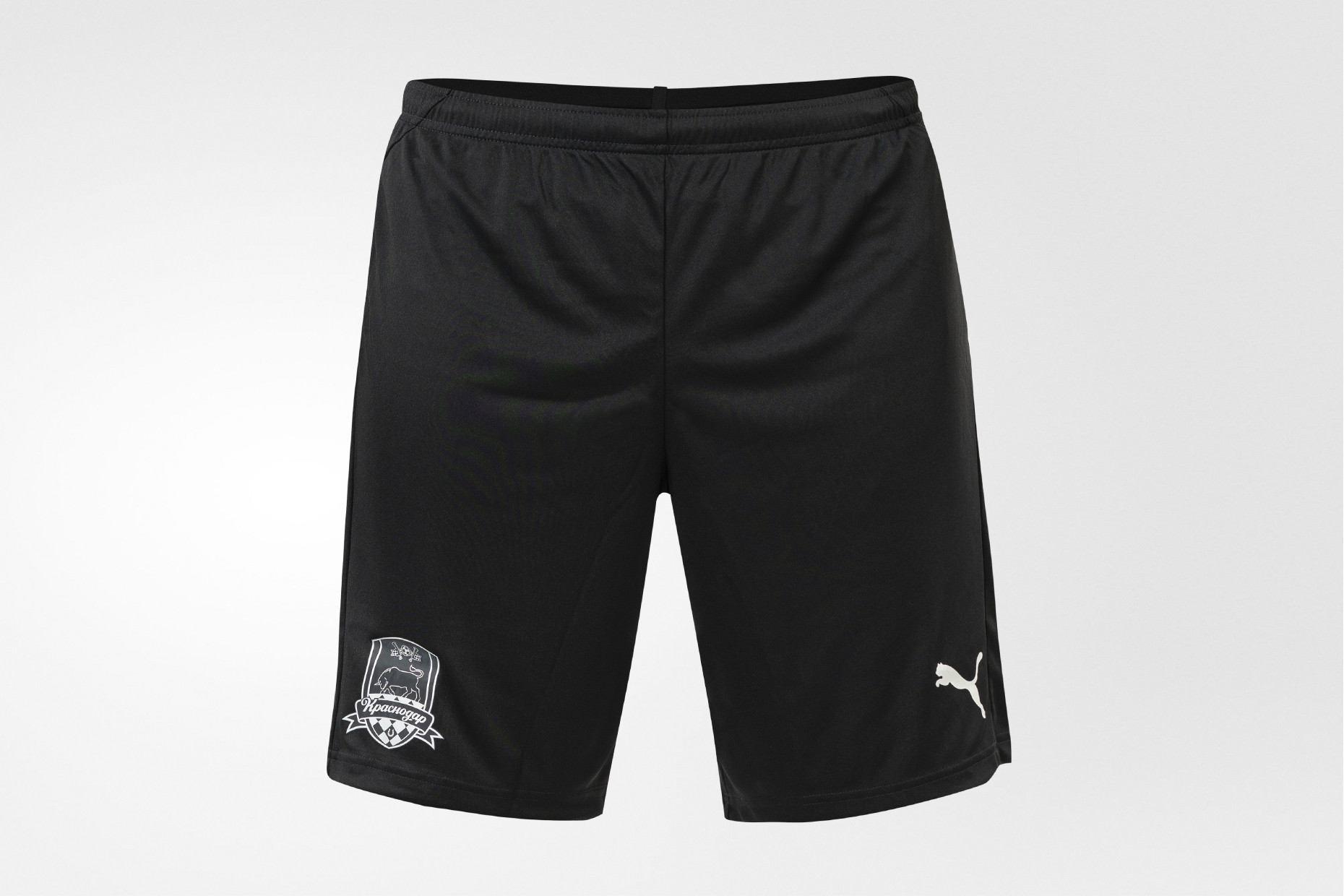 a0c477e3ff0f Шорты Puma FC Krasnodar Training Shorts