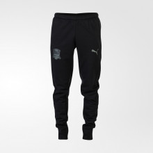 Брюки Puma FC Krasnodar Casuals Sweat Pants