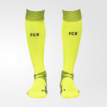 Гетры Puma FC Krasnodar 20/21 Third Separate Socks