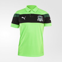 Поло Puma FC Krasnodar Leisure Polo