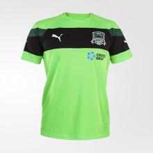 −50% Футболка тренировочная Puma FC Krasnodar Training Jersey 7b1aa9267ff
