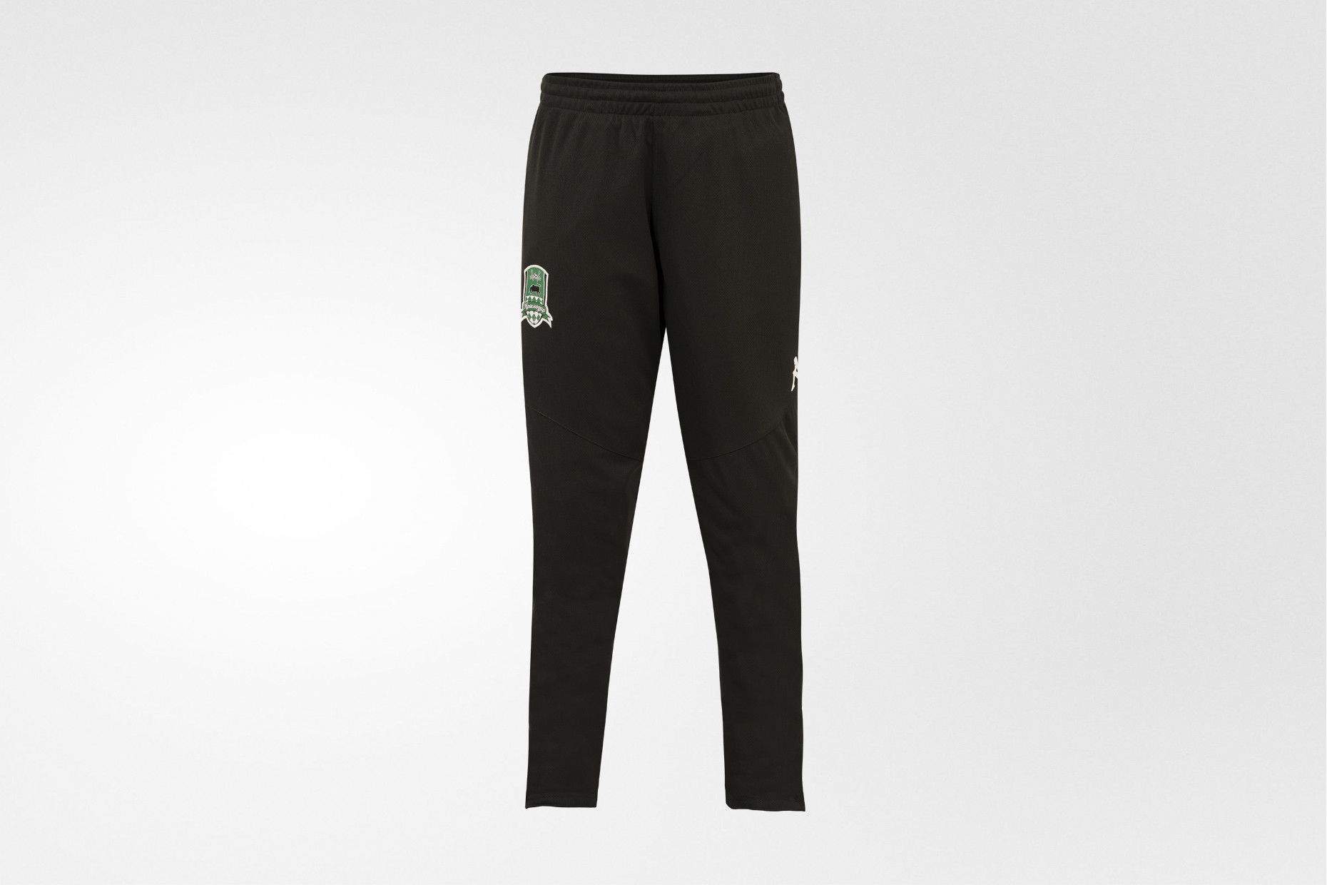 d1c42cc683e2 Брюки детские Kappa FC Krasnodar Training Pants