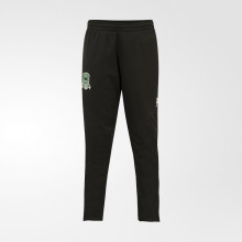 Брюки детские Kappa FC Krasnodar Training Pants