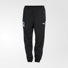 Брюки Puma FC Krasnodar Leisure Pants