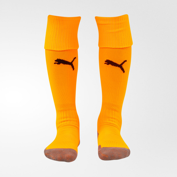 Гетры Puma FC Krasnodar Striker Socks