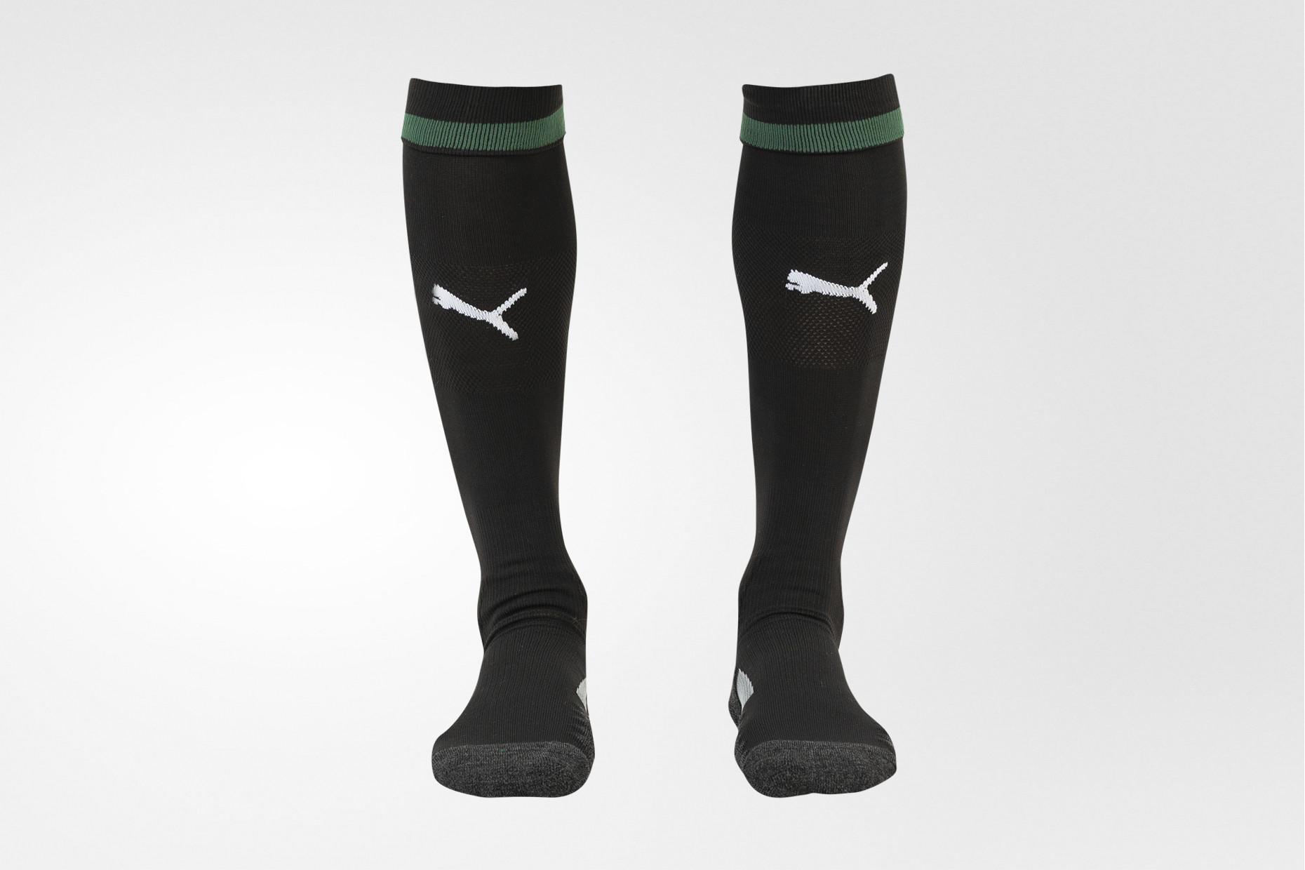 5275ecb070c4 Гетры Puma FC Krasnodar Separate Socks 18 19
