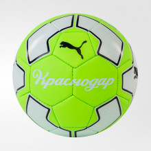 Мяч сувенирный Puma FC Krasnodar School Ball MINI