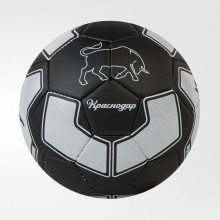 Мяч сувенирный Puma FC Krasnodar Bull Fan Ball MINI