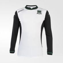 b4137e8af332 −61% Футболка игровая детская Kappa FC Krasnodar Кombat Jersey