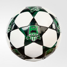 Мяч сувенирный FC Krasnodar «Champions League»