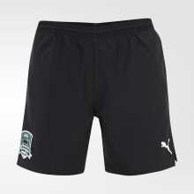 Шорты Puma FC Krasnodar Leisure Short
