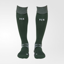 Гетры Puma FC Krasnodar 20/21 Home Separate Socks