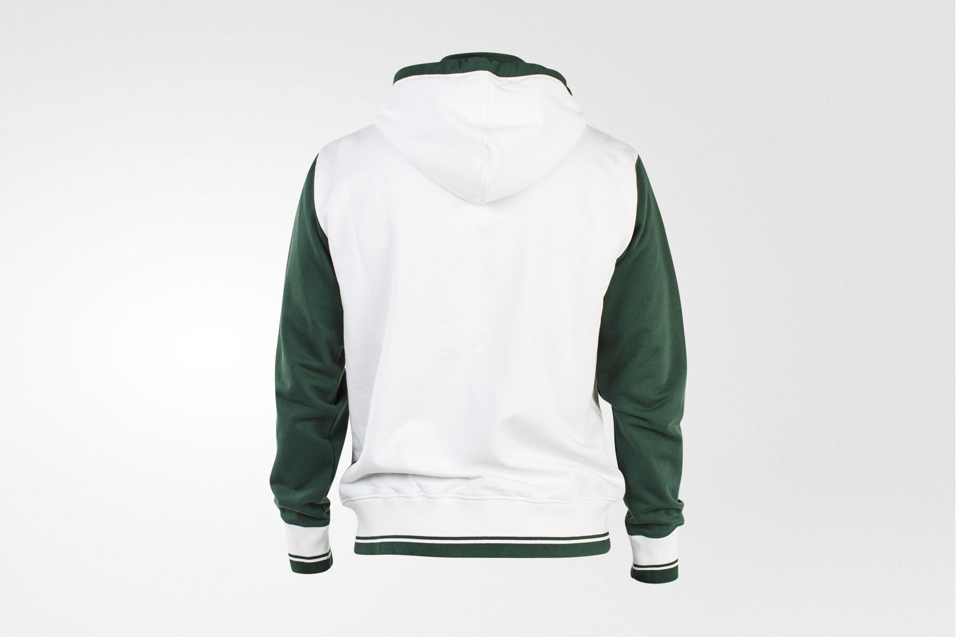 aaa52e2ab722 Джемпер детский Kappa FC Krasnodar Casual Zip Jacket