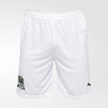 Шорты игровые Puma FC Krasnodar 20/21 Away Shorts