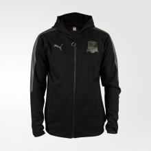 16d4ce147bb7 −36% Джемпер Puma FC Krasnodar Casuals Zip