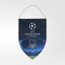 Вымпел FC Krasnodar «Champions League»