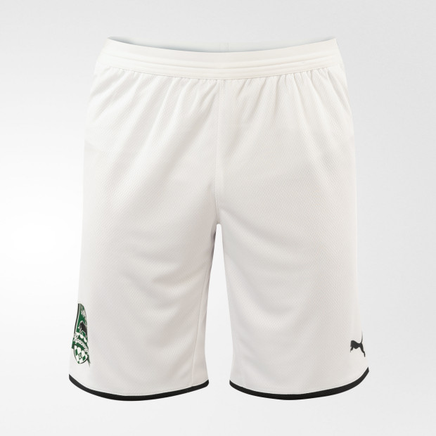 Шорты игровые Puma FC Krasnodar 19/20 Away Shorts